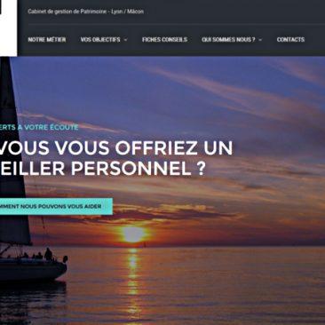 Site internet : DLCP